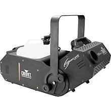 CHAUVET DJ Hurricane 1800 Flex Fog Machine