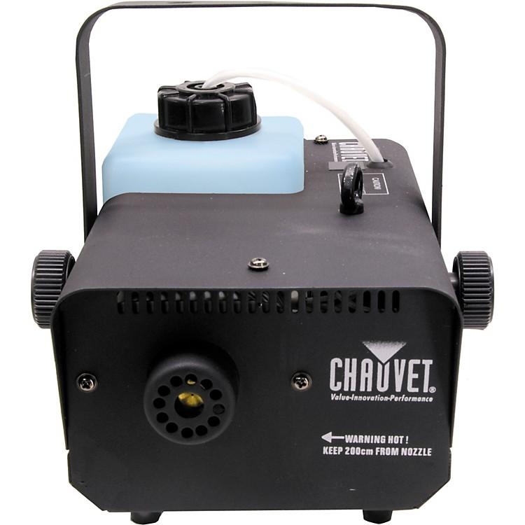 ChauvetHurricane 900 Fog Machine