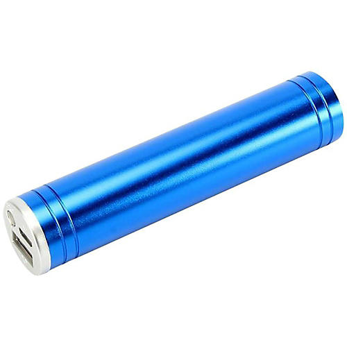 Ansmann HyCell Powerbank with LED