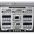 Digidesign Hybrid - High-Definition Synthesizer  Thumbnail