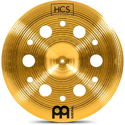 ddrum hybrid acoustic electric 6 piece shell pack musician 39 s friend. Black Bedroom Furniture Sets. Home Design Ideas