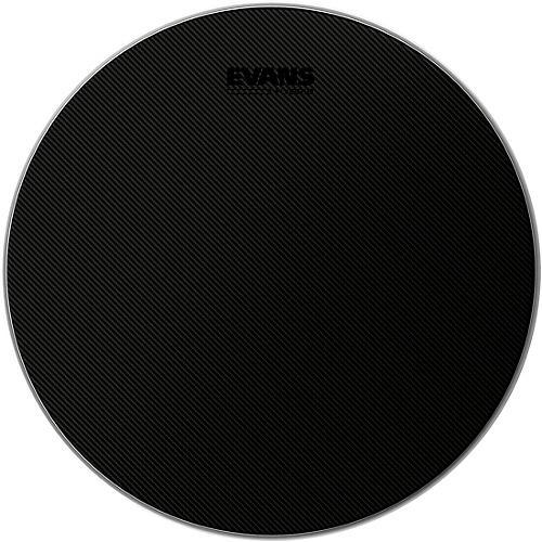 Evans Hybrid Coated Snare Drum Batter Head