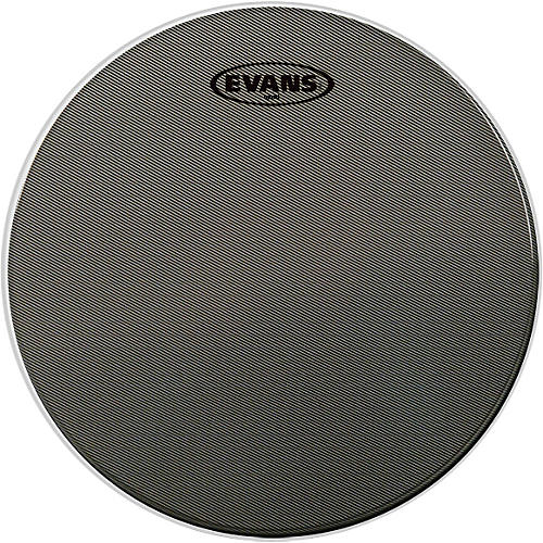 Evans Hybrid Coated Snare Drum Batter Head 14 in.