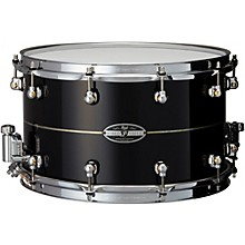 Pearl Hybrid Exotic Kapur/Fiberglass Snare Drum