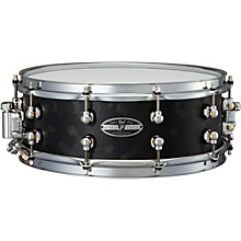 Pearl Hybrid Exotic VectorCast Snare Drum