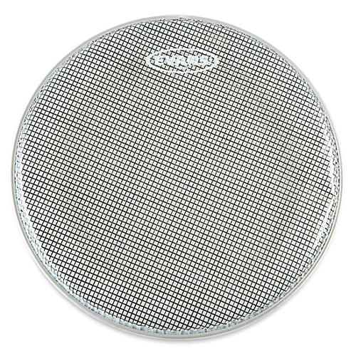 Evans Hybrid Marching Snare Side Head-thumbnail