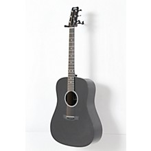 Open BoxRainSong Hybrid Series H-DR1100N2 Dreadnought Acoustic Guitar