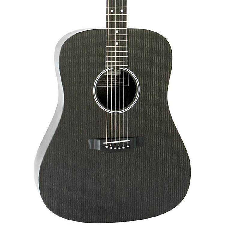 Rainsong Hybrid Series H-DR1100N2 Dreadnought Acoustic Guitar Natural