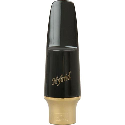 Bari Hybrid Tenor Saxophone Mouthpiece 8 Facing