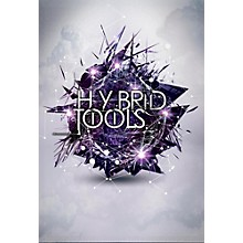 8DIO Productions Hybrid Tools Vol. 2
