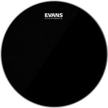 Evans Hydraulic Black Tom Batter Drumhead 14 in.