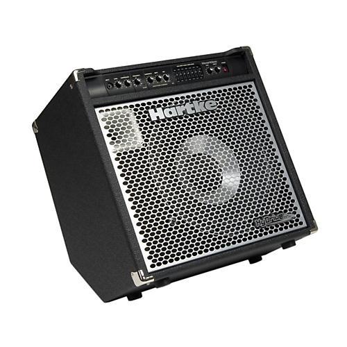 Hartke Hydrive Series 115C 250 Watt 1x15