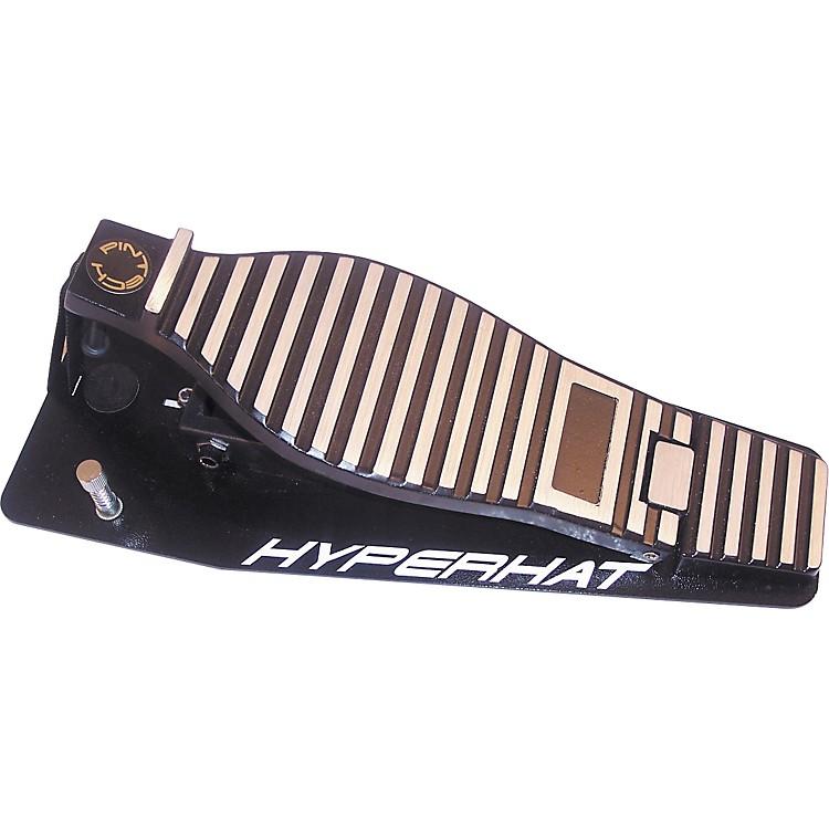 PintechHyperhat Hi-Hat Controller Pedal