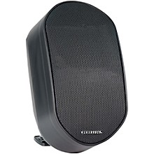 Open Box PreSonus I/O-4 Indoor/Outdoor Speaker System