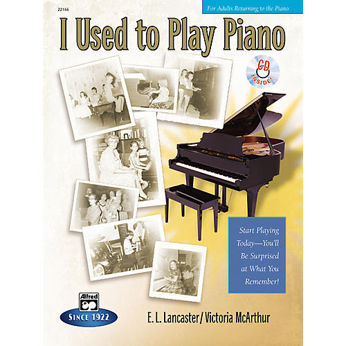 best piano instruction books