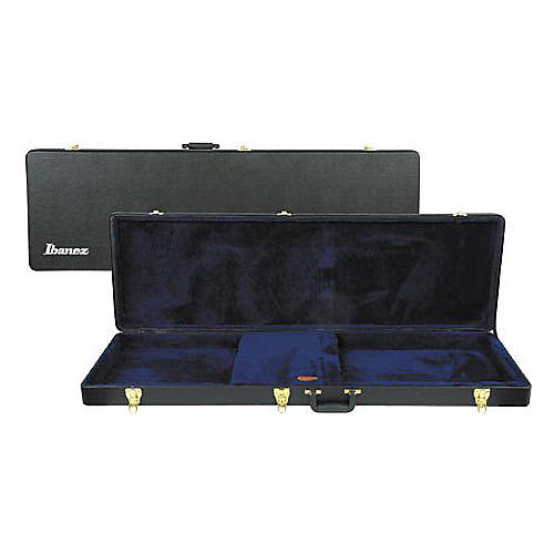 Ibanez ICB100C Bass Case for the ICB200-thumbnail
