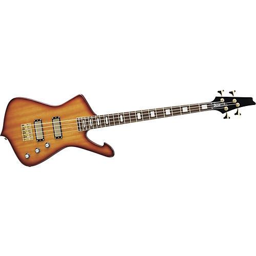 Ibanez ICB200 4-String Electric Bass Guitar