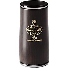 Buffet Crampon ICON Clarinet Barrel 66MM