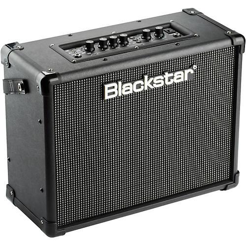 Blackstar ID: Core 40 V2 40W Digital Stereo Guitar Combo Amp-thumbnail
