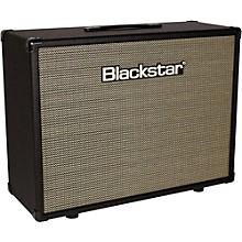 Blackstar ID Series 2x12 Guitar Speaker Cabinet