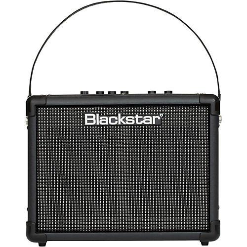 Blackstar ID:Core 10W 2x5 Stereo Guitar Combo Amp-thumbnail