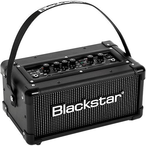 Blackstar ID:Core 40W Guitar Amp Head-thumbnail