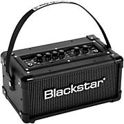 ID:Core 40W Guitar Amp Head