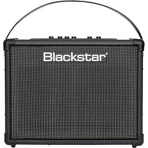 Blackstar ID:Core 40W Stereo Guitar Combo Amp-thumbnail