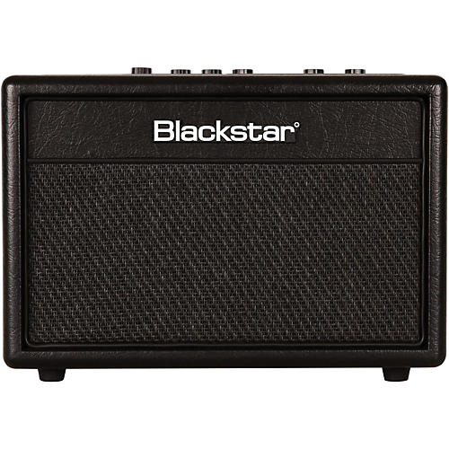 Amp Bluetooth Bluetooth Guitar Combo Amp