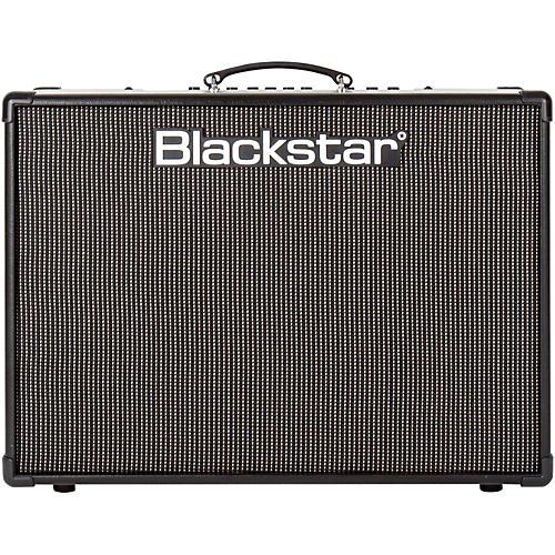 Blackstar ID:Core150 150W 2X10 Guitar Combo Amp-thumbnail