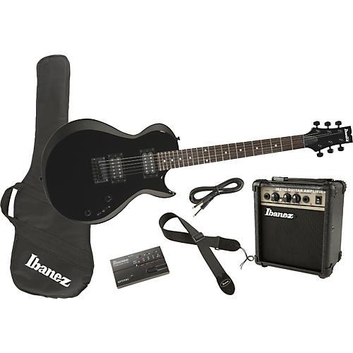 Ibanez IJX25 Electric Guitar Jumpstart Package