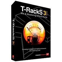 IK Multimedia IK T-RackS CS Deluxe Software Download