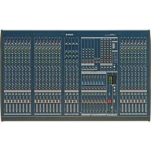 Yamaha IM8-24 Mixing Console