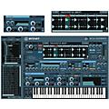 Native Instruments INTAKT Rhythmic Loop Software Sampler  Thumbnail
