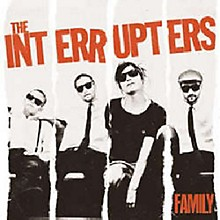 INTERRUPTERS - Family