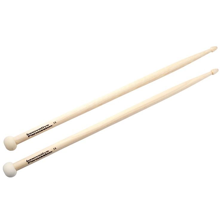 Innovative PercussionIP-5A Multi-StickWood Tip