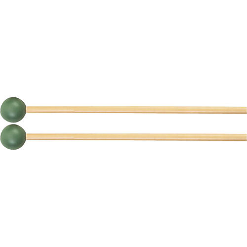 Innovative Percussion IP904 Hard Xylophone Mallets-thumbnail