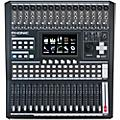 Phonic IS16 Digital Mixer  Thumbnail