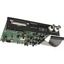 Focusrite ISA-828 A-D Card