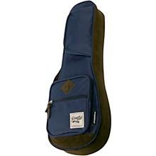 Ibanez IUBS541 POWERPAD Soprano Ukulele Gig Bag