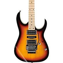 Ibanez Ibanez RG Series RG470AHM 6-string Electric Guitar
