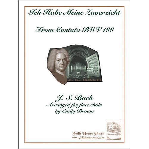 Carl Fischer Ich Habe Meine Zwerzicht Book
