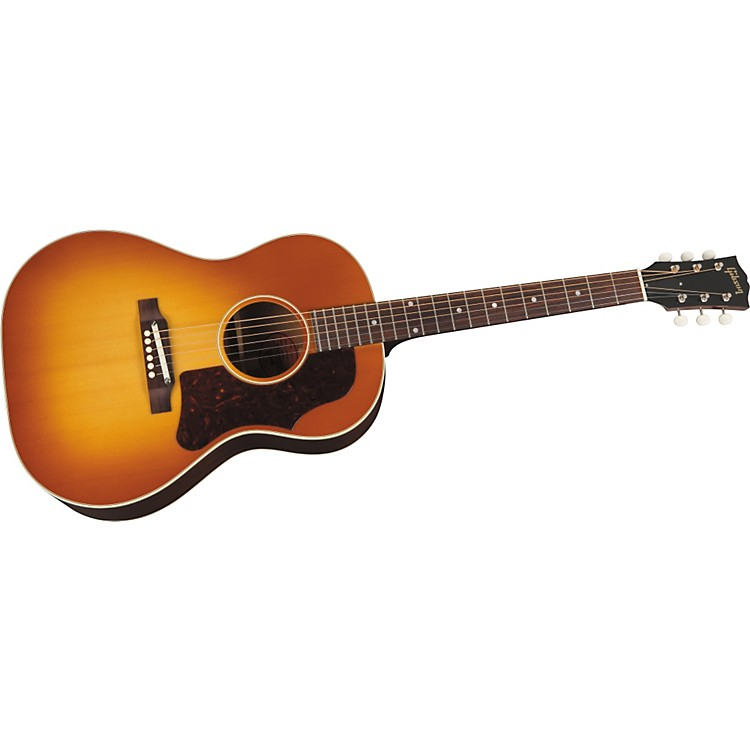 Gibson Icon '60s B-25 Acoustic Guitar