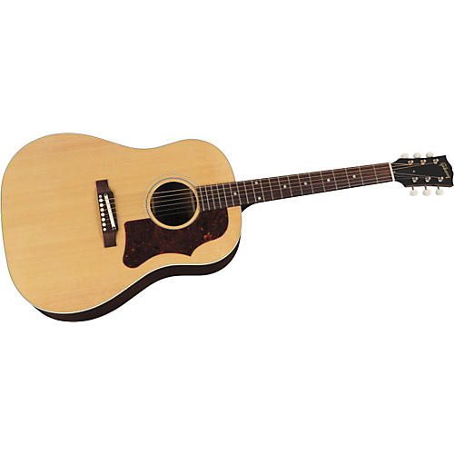 Gibson Icon '60s J-50 Special Acoustic Guitar