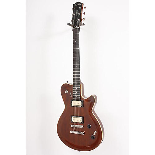 Godin Icon Type 2 Convertible Electric Guitar-thumbnail