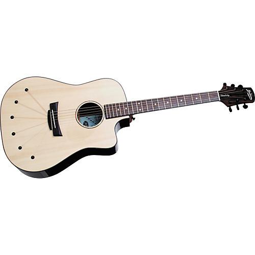 Babicz Identity Series Dreadnought Cutaway Acoustic Guitar