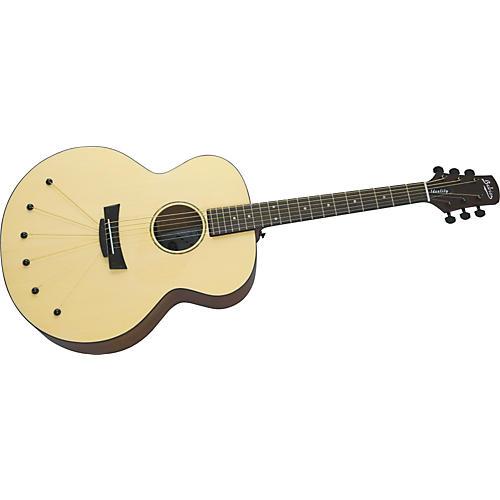 Babicz Identity Series Jumbo Acoustic Guitar