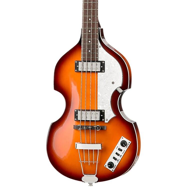 HofnerIgnition Series Vintage Violin Bass