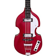 Hofner Igntion LTD Violin Electric Bass Guitar