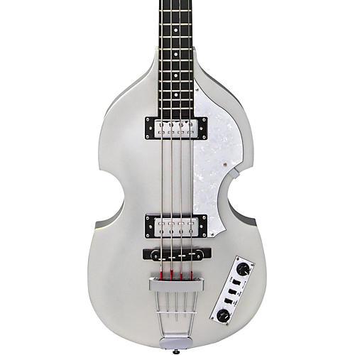 Hofner Igntion LTD Violin Electric Bass Guitar-thumbnail